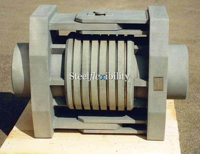 ExpansionJoint31