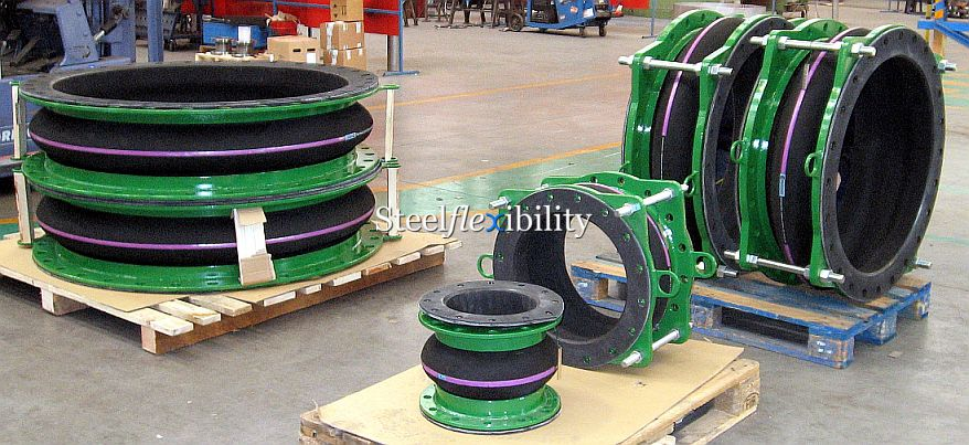 ExpansionJoint35