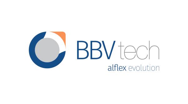 BBV tech Srl