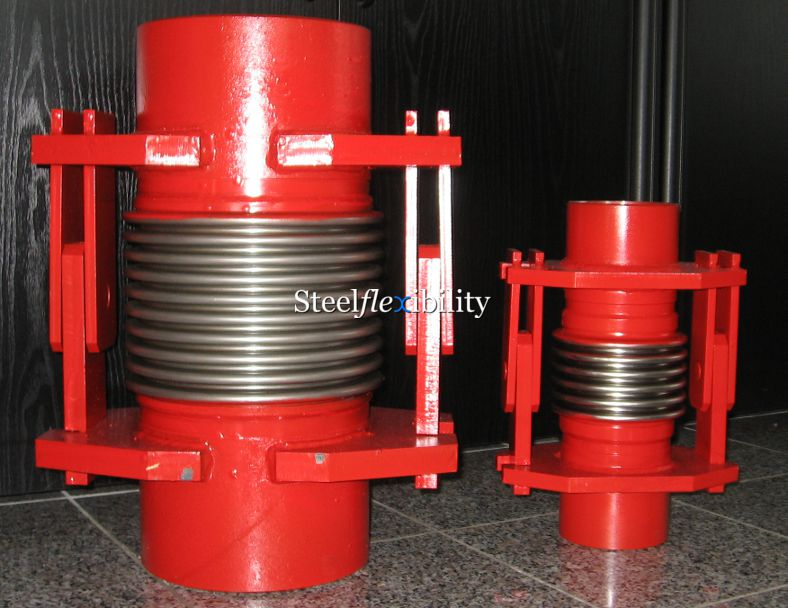 ExpansionJoint1