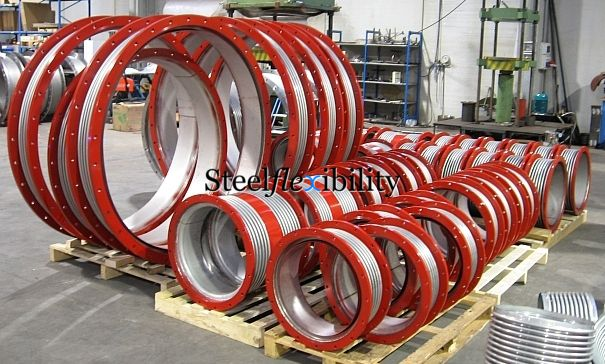 ExpansionJoint26