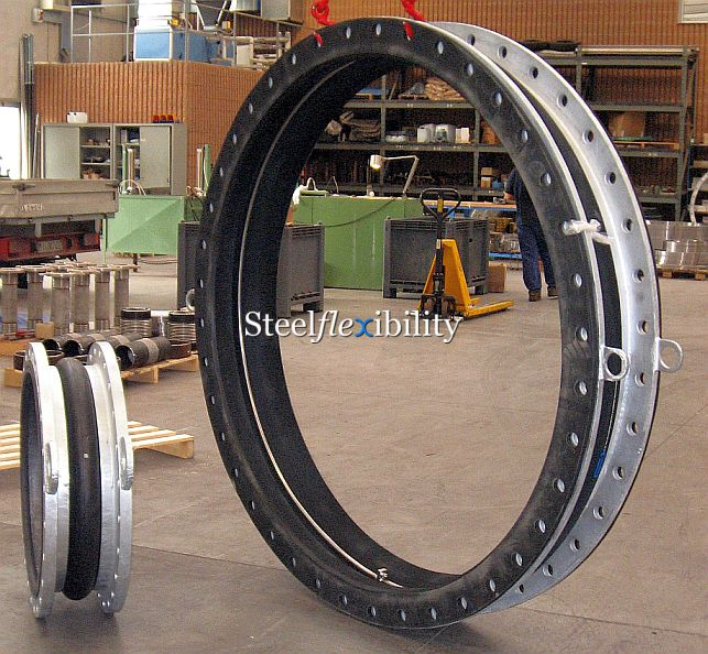 ExpansionJoint36