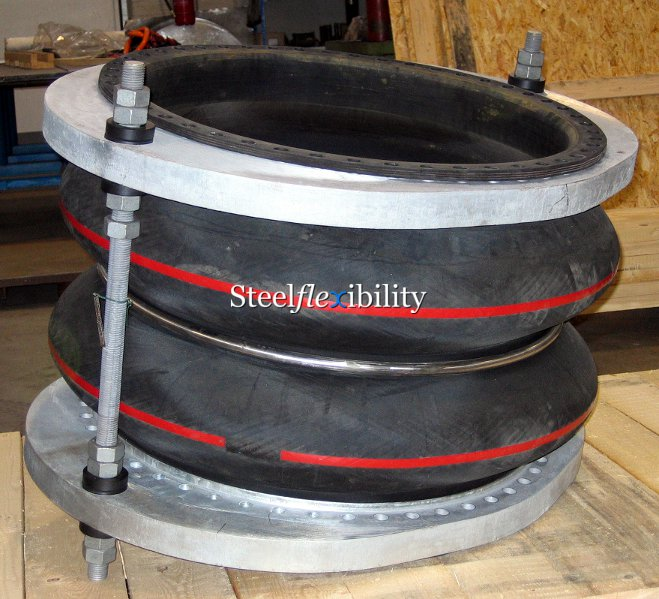 ExpansionJoint38