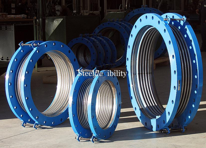 ExpansionJoint51