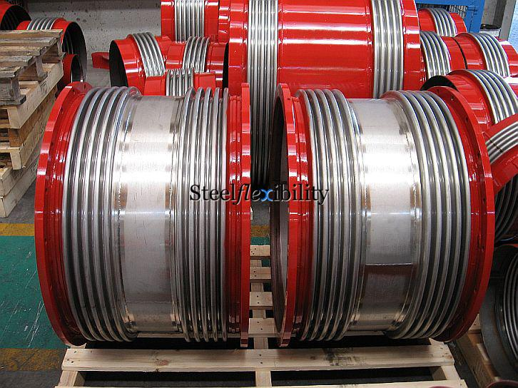 ExpansionJoint55
