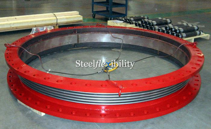 ExpansionJoint6