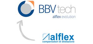 alflex to bbvtech - expansion joints